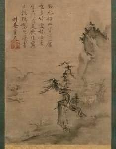 shubun11-2-1