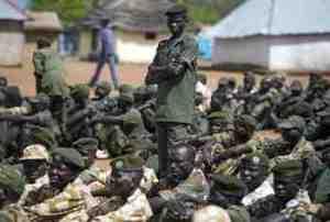 south-sudan-crisis