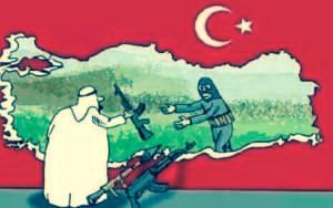 syria-assad