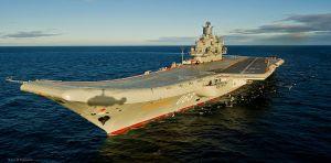 1280px-admiral_kuznetsov_aircraft_carrier