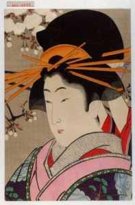 kiyochika-5