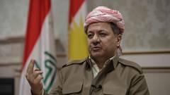 kurds-iraq