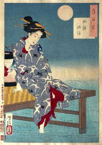 meijiyoshitoshi2-1-1