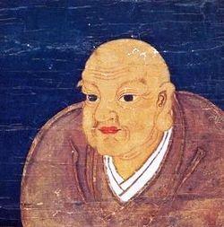 nichiren-buddhism