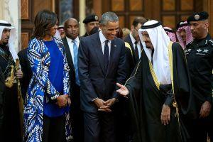 obama-saudi-1