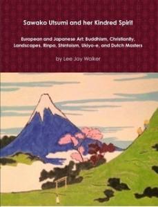 sawako-book