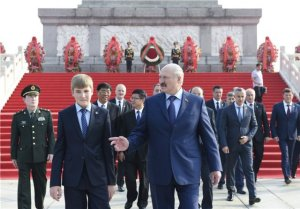 alyaksandr-lukashenka-in-china-edm-october-6-2016