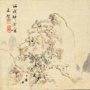 chikuden-5
