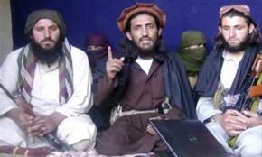 jamaat-ul-ahrar