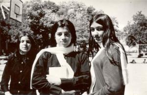 kabul-old-days