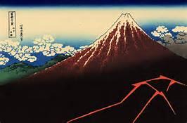 mountains-art-3