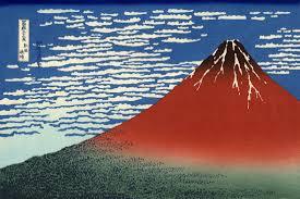 mountains-art