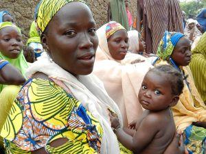 nigeria-aid