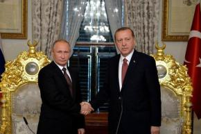 putin-erdogan-jamestown
