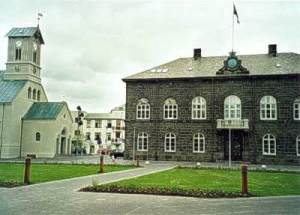 reykjavik_althing