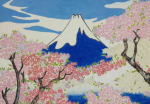 sawako-mountains-1