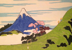 sawako-mountains-2