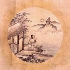 shubun44-3