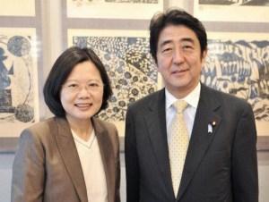 tsai-and-abe