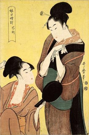 ukiyo-e-3