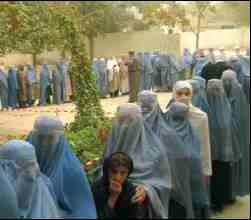 women_voting_afghanistan_2004_usaid
