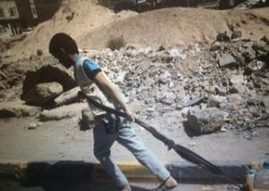 yemen-icg