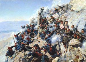 bulgarian_war_of_independence