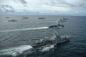 indonesia-navy