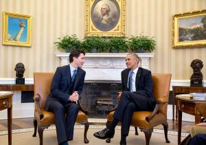 justin_trudeau_and_barack_obama