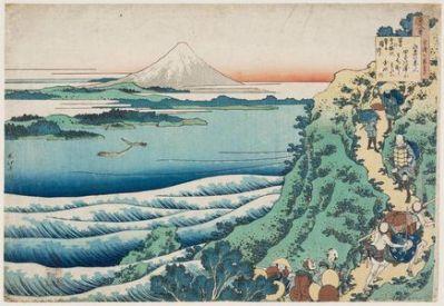 yamabe-hokusai
