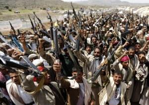 yemen-rebels-1