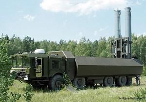 bastion-coastal-defense-missile-system