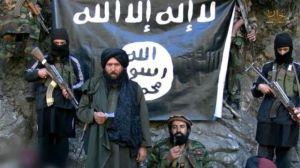 isis-afgh-pakistan