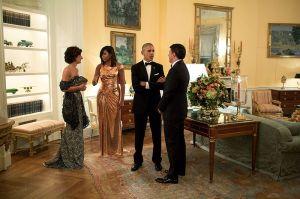 obama-renzi-michelle-agnese
