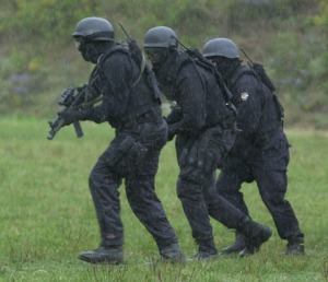 swat-fbi