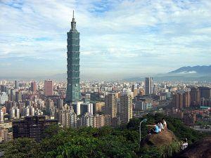 taiwan-ima