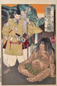 yoshitoshi_courageous_warriors_minamoto__kintaro-4-1