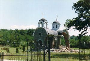 kosovo-serbs
