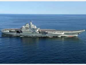 liaoning-1