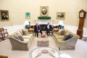 obama-trump-meet