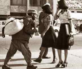 afghan-old-days-1