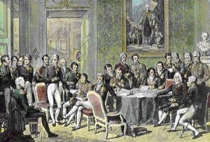 austria-congressvienna