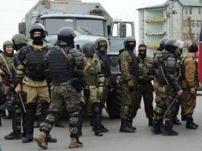 caucasus-islamists