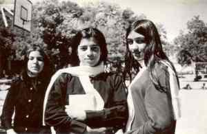 kabul-old-days-1