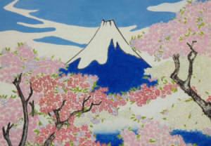 sawako-mountains-1-2