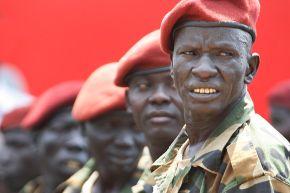 south-sudan-eth